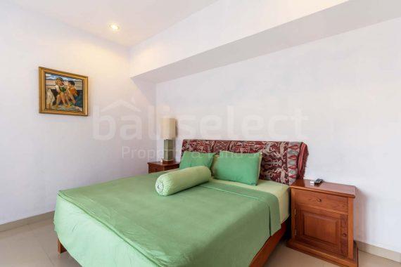 Villa Lenny Umalas -8 ED EDs1