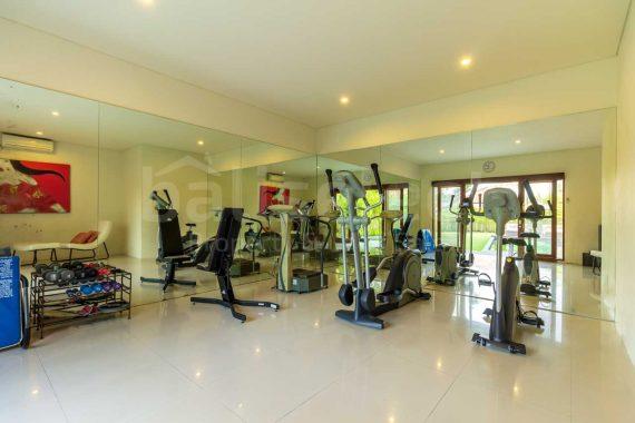 Villa Maya Sanur -1 ED EDs1