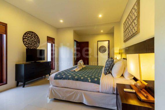 Villa Maya Sanur -10 ED EDs1