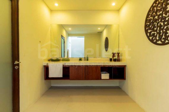 Villa Maya Sanur -11 ED EDs1