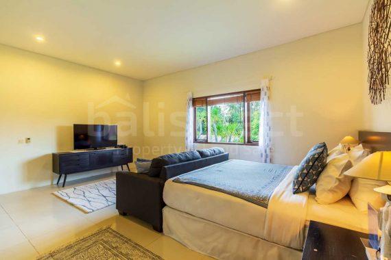 Villa Maya Sanur -18 ED EDs1