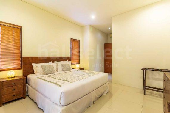 Villa Maya Sanur -21 ED EDs1