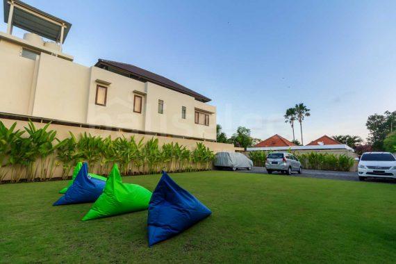 Villa Maya Sanur -29 ED EDs1