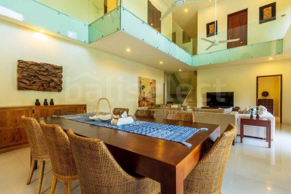 Villa Maya Sanur -3 ED EDs1