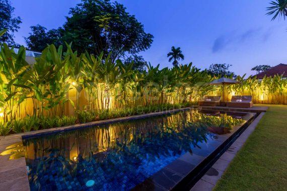 Villa Maya Sanur -31 ED EDs1