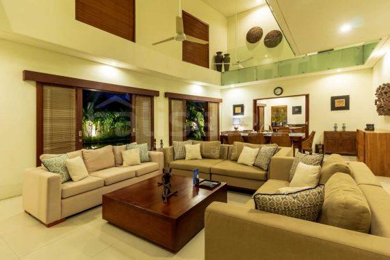 Villa Maya Sanur -36 ED EDs1