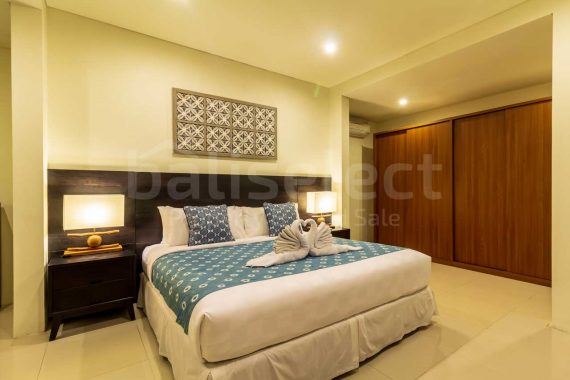 Villa Maya Sanur -37 ED EDs1