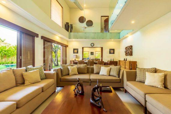 Villa Maya Sanur -6 ED EDs1