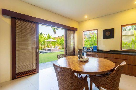 Villa Maya Sanur -7 ED EDs1