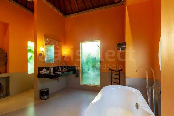 Villa Menari Bumbak Dauh -11 ED EDs1