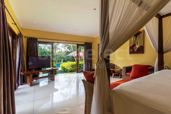 Villa Menari Bumbak Dauh -13 ED EDs1