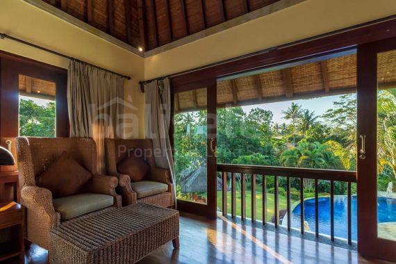 Villa Menari Bumbak Dauh -16 ED EDs1