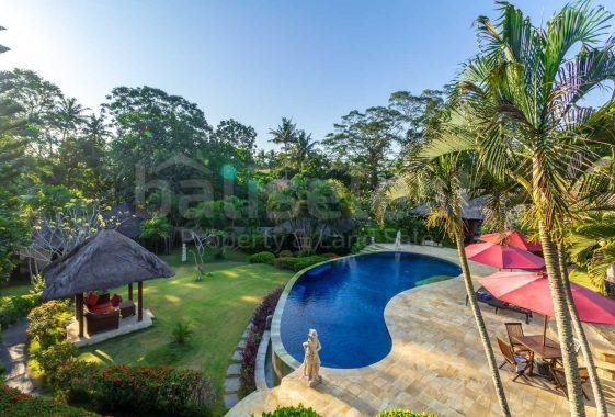 Villa Menari Bumbak Dauh -17 ED EDs1