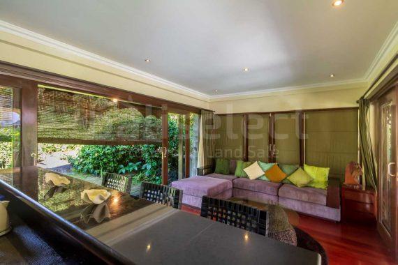 Villa Menari Bumbak Dauh -2 ED EDs1