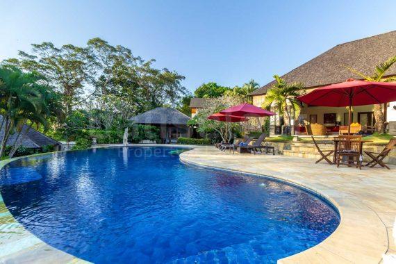 Villa Menari Bumbak Dauh -20 ED EDs1