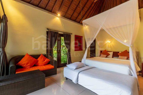Villa Menari Bumbak Dauh -24 ED EDs1