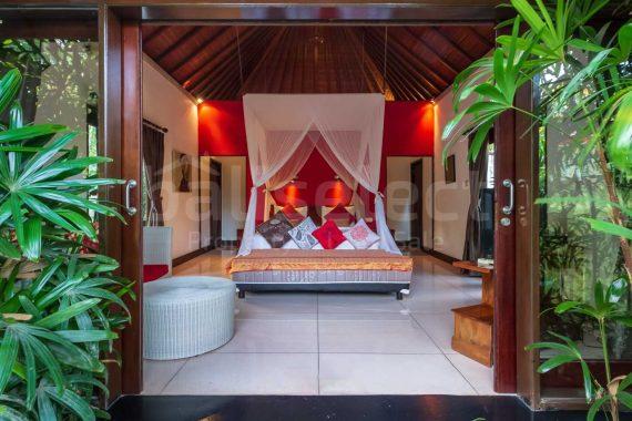 Villa Menari Bumbak Dauh -26 ED EDs1