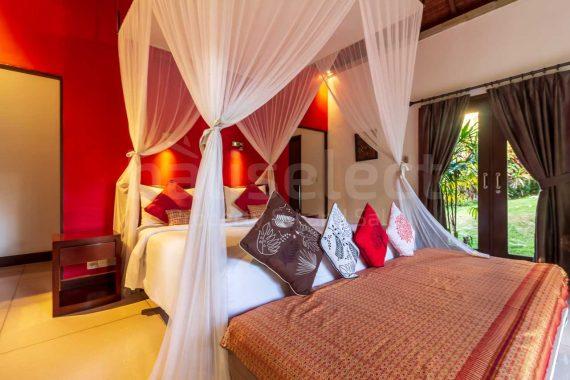 Villa Menari Bumbak Dauh -28 ED EDs1
