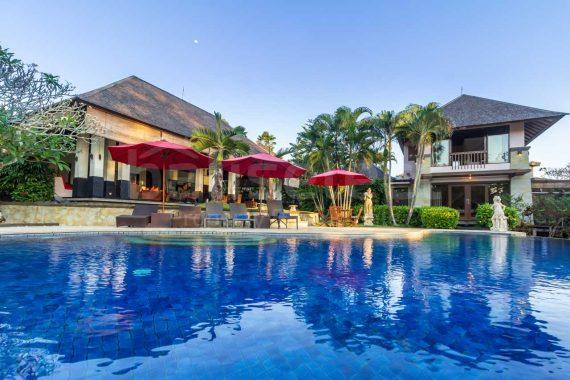 Villa Menari Bumbak Dauh -30 ED EDs1