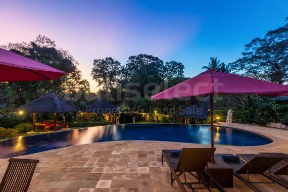 Villa Menari Bumbak Dauh -34 ED EDs1