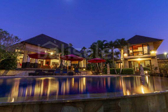 Villa Menari Bumbak Dauh -39 ED EDs1