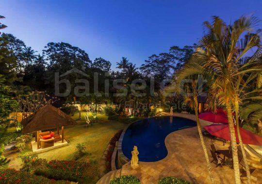 Villa Menari Bumbak Dauh -41 ED EDs1