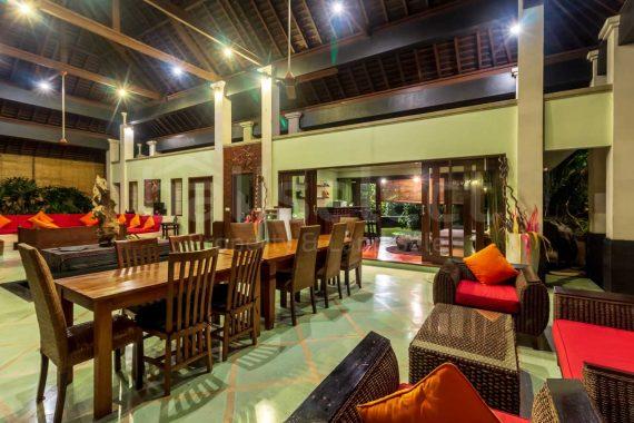 Villa Menari Bumbak Dauh -45 ED EDs1