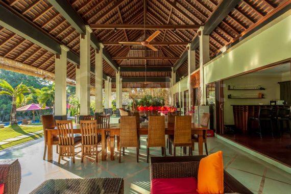 Villa Menari Bumbak Dauh -9 ED EDs1