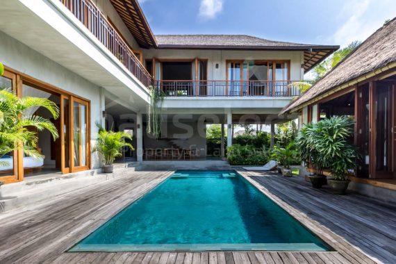 Villa Puri Beji I-10 ED EDs1