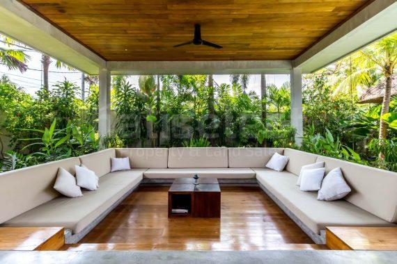 Villa Puri Beji I-4 ED EDs1