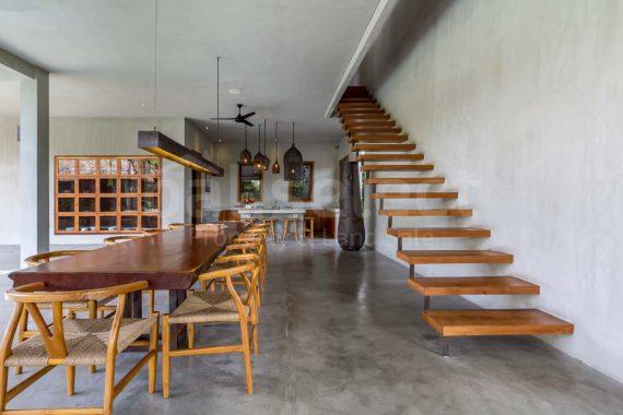 Villa Puri Beji I-5 ED EDs1