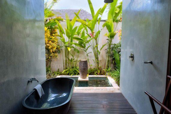 Villa Saba Berawa -10 EDs1