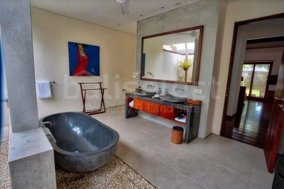 Villa Saba Berawa -13 EDs1