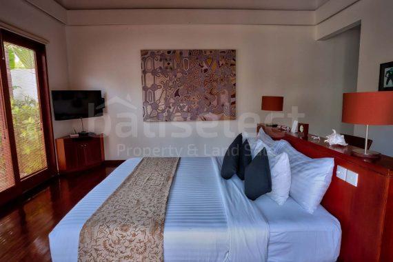 Villa Saba Berawa -14 EDs1