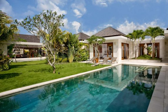Villa Saba Berawa -23 EDs1