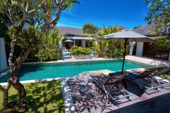 Villa Saba Berawa -26 EDs1