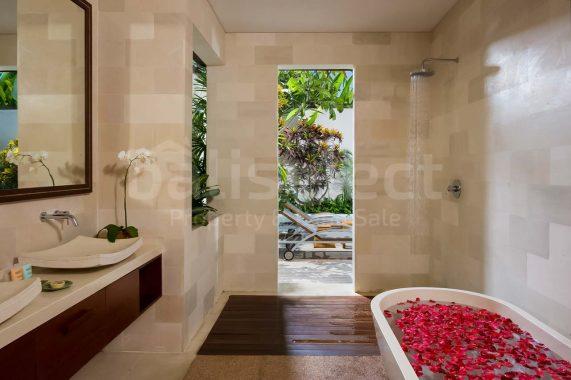 Villa Saba Berawa -3 EDs1