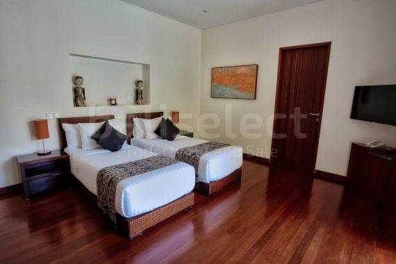Villa Saba Berawa -33 EDs1