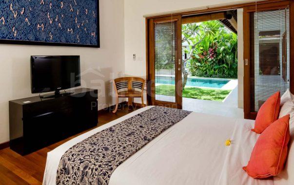 Villa Saba Berawa -37 EDs1