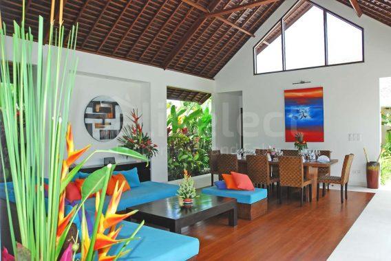 Villa Saba Berawa -39 EDs1