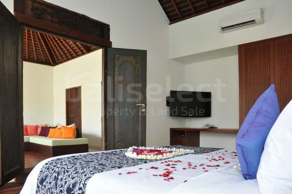 Villa Saba Berawa -4 EDs1