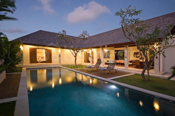 Villa Saba Berawa -40 EDs1