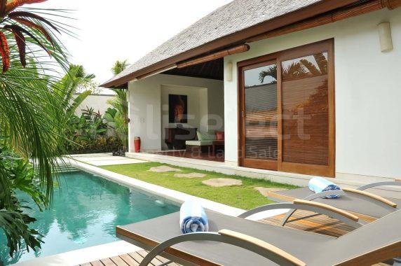 Villa Saba Berawa -5 EDs1