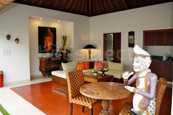 Villa Saba Berawa -6 EDs1