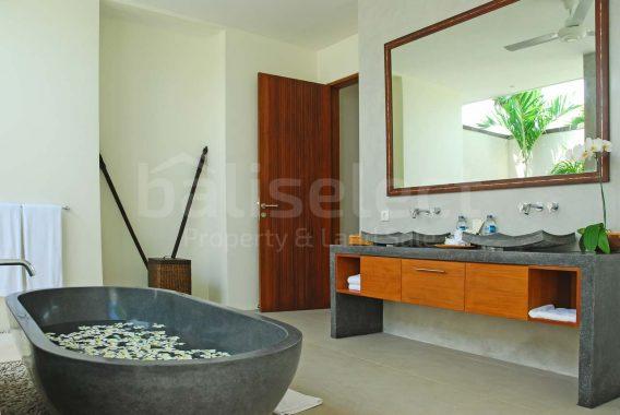 Villa Saba Berawa -67 EDs1