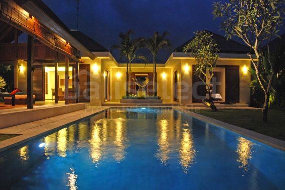 Villa Saba Berawa -71 EDs1