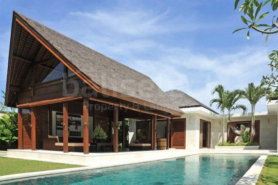 Villa Saba Berawa -72 EDs1