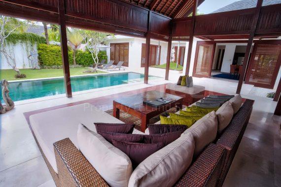Villa Saba Berawa -8 EDs1