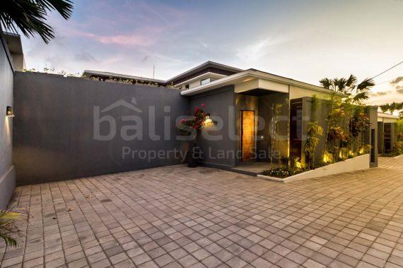 Villa Sacha Berawa 4BR-1 ED EDs1