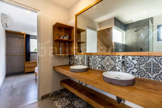 Villa Sacha Berawa 4BR-16 ED EDs1